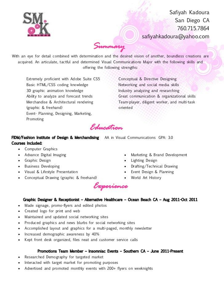 hair stylist resume template 9 free word excel pdf format. sample ...