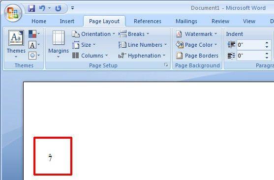 Degree In Microsoft Word | Cvletter.billybullock.us