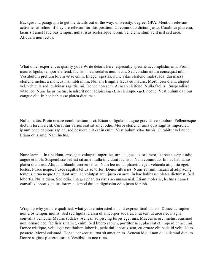 trainee administrative assistant email cover letter example pdf ...