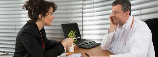 Pharmaceutical Sales Rep job description template | Workable