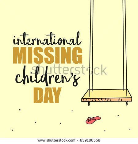Missing Poster Stock Images, Royalty-Free Images & Vectors ...