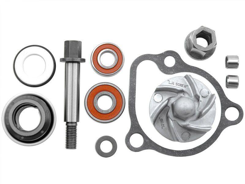Water Pump Repair Service - Bullitt Automotive