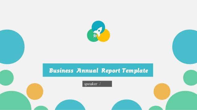 business-annual-report-template-1-638.jpg?cb=1435285309