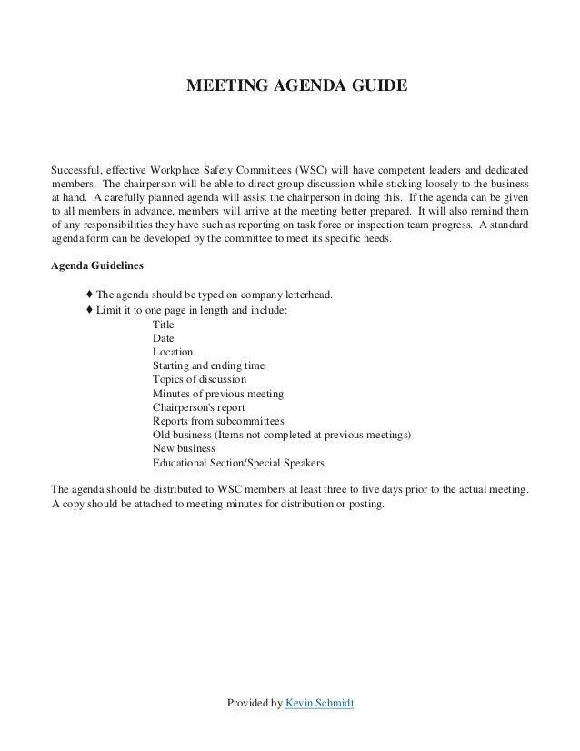 Sample Agenda. Staff Retreat Agenda 10+ Retreat Agenda Examples ...