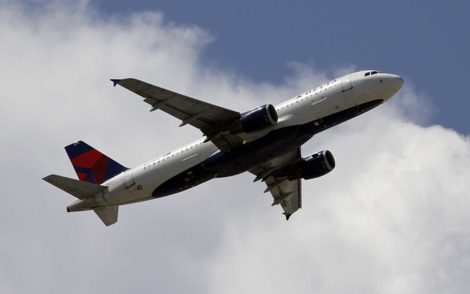 7 airlines that flew away from LI's MacArthur Airport | Newsday