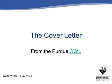 cover letter closing purdue owl cover letters 3 writing cover ...