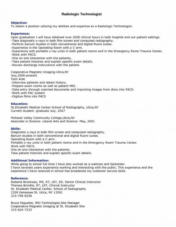 Curriculum Vitae : Cv For Database Administrator Sample Resume In ...
