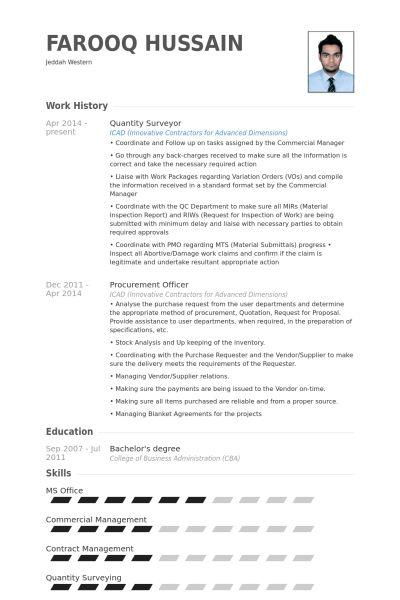 25 remarkable cover letter for graduate assistantship resume ...