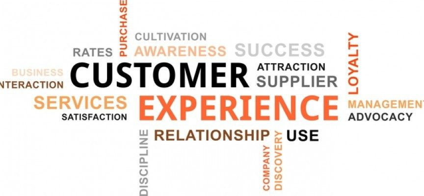 11 Ways to Improve the Customer Service Experience | Website ...