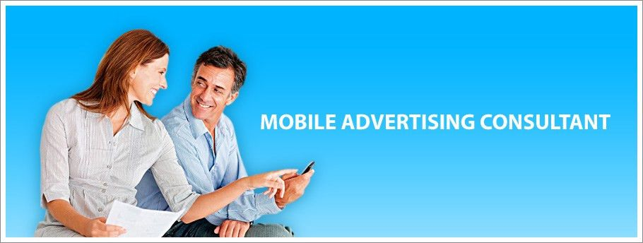 Mobile Advertising for Local Businesses | Mobile Advertising
