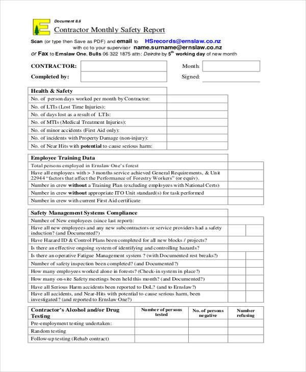 First Aid Incident Report Template 79 - cv01.billybullock.us