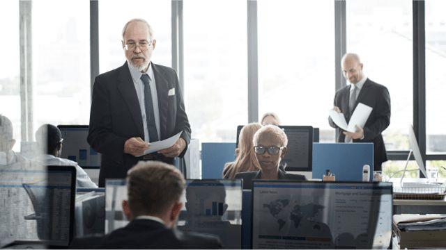 APEX Securities Finance - FIS