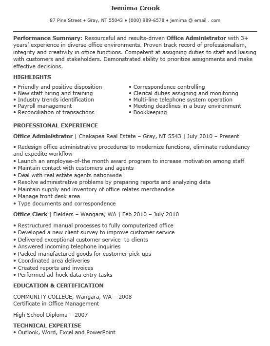 office clerk duties esl university essay proofreading service