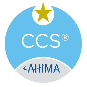 Certified Coding Specialist (CCS®) - Acclaim