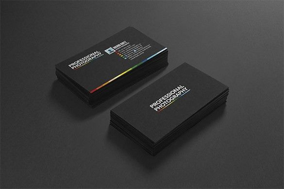 Card Templates – 107+ Free Word, Excel, PPT, PDF, PSD, AI, EPS ...