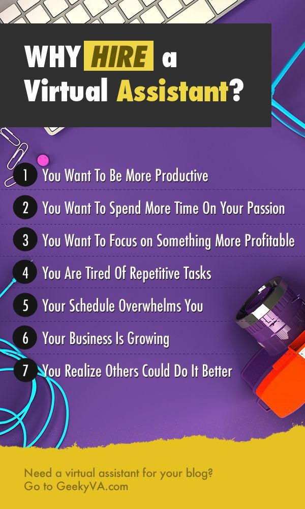 1436 best Entrepreneurs + Small Business images on Pinterest