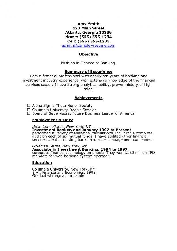 Resume : Cv Samples For Students Job Cv Sample Resume Bahasa ...