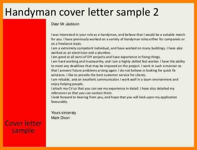 7+ cfo cover letter | portfolio covers