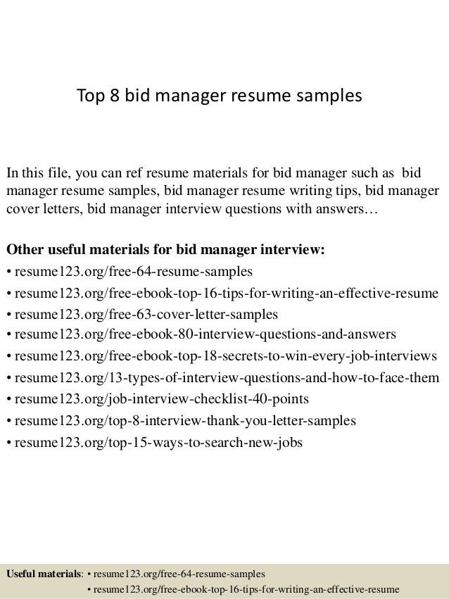 Effective Resumes Tips. Effective Resumes Examples Teacher Job ...