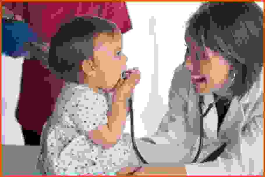 Pediatrician.jpg - Sponsorship letter