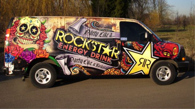 Top 10 Do's and Don'ts of Great Vehicle Wrap Design