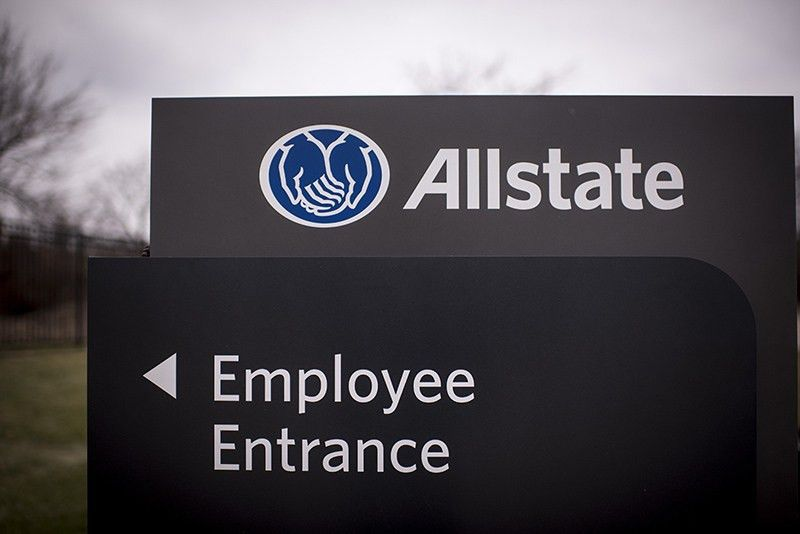 Over 500 at Allstate lose claims jobs to new smartphone photo app ...
