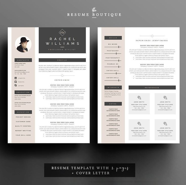 Best 25+ Cover page template ideas on Pinterest | Business letter ...