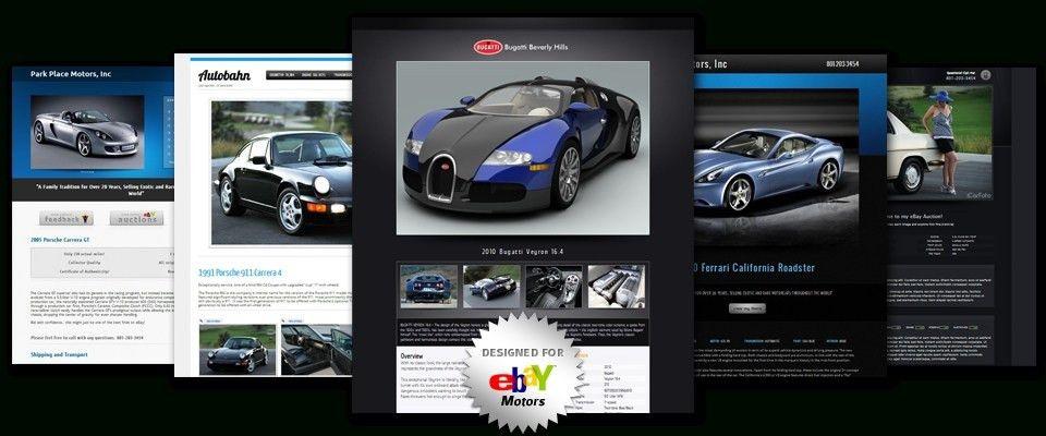 Free Ebay Templates | ossaba.com