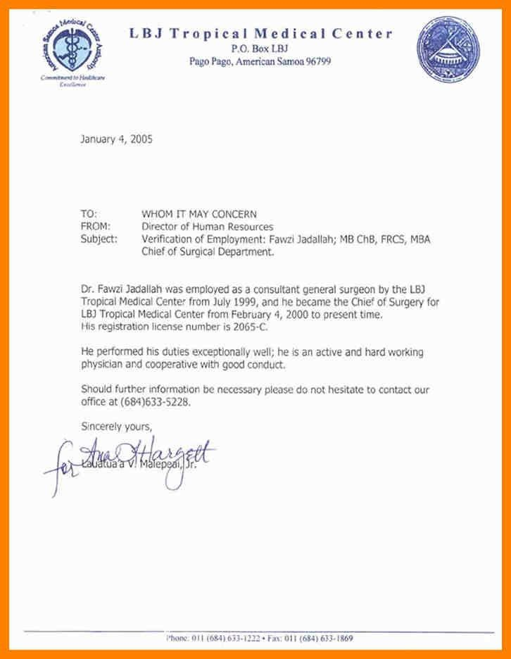 6+ teaching experience certificate sample   handy man resume