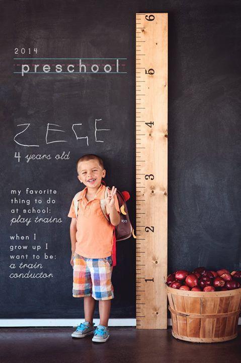 Best 25+ School photography ideas on Pinterest | School pictures ...