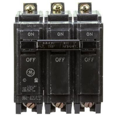 Low Voltage Electrician in Orland Illinois | Replace Electrical Panel
