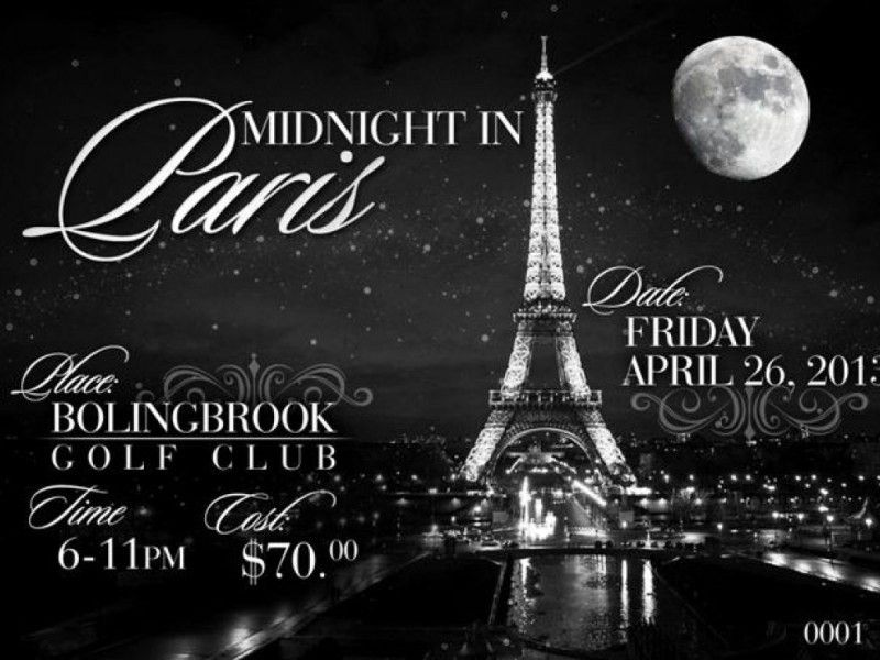 Bolingbrook Prom Guide: Have Fun, Stay Safe on Prom Night ...