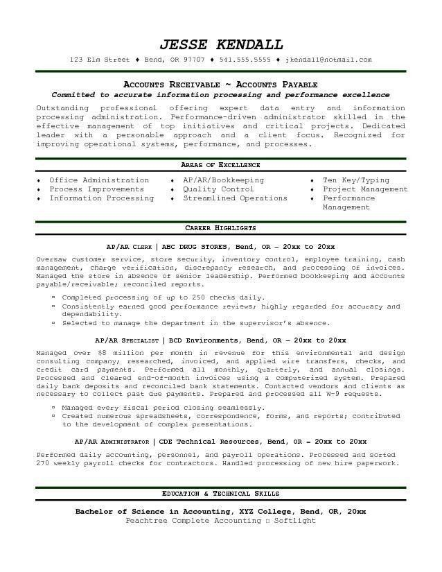 12+ Deputy Sheriff Job Description Resume | Free Police Officer ...