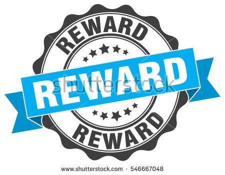 Reward Stock Images, Royalty-Free Images & Vectors | Shutterstock