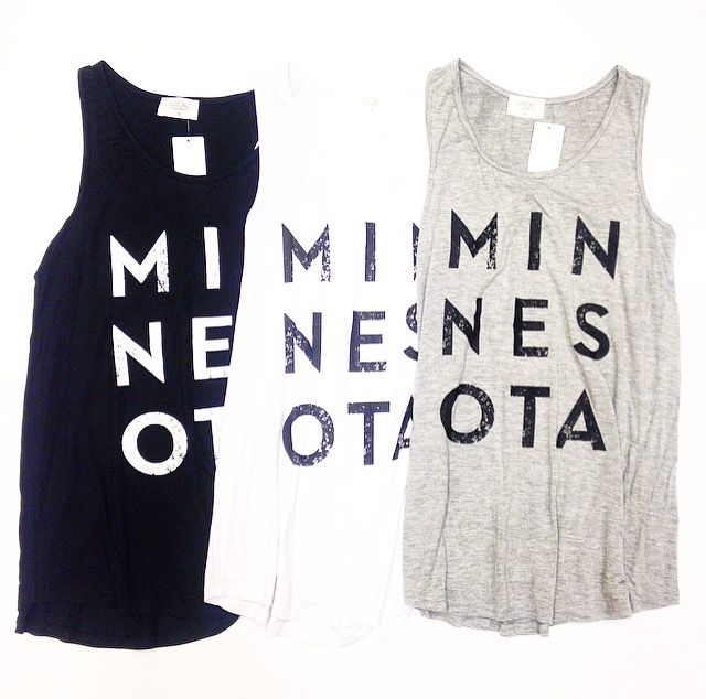 7f1c70e111d642b6f8989861d64378ab - Summer vacations in Minnesota 10 best outfits to wear