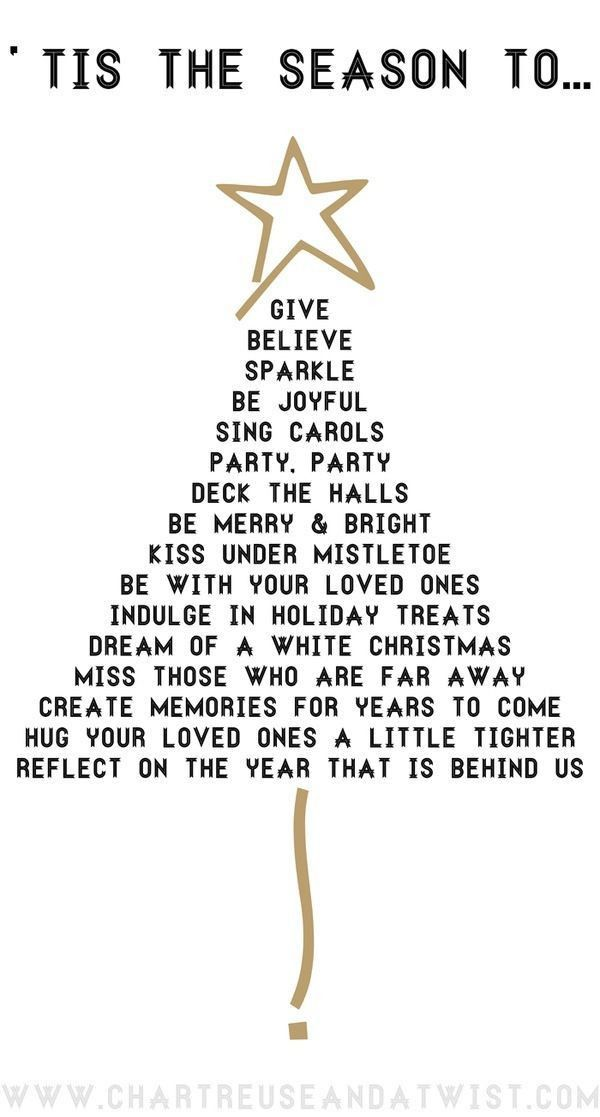 Best 25+ Happy holidays wishes ideas only on Pinterest | Holiday ...