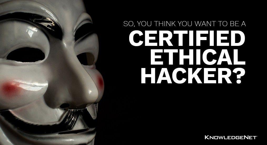 Ethical Hacker Resume - Ecordura.com