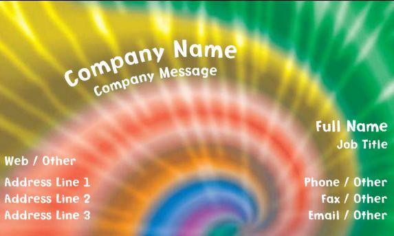 Vistaprint for Business Cards - Printaholic.com