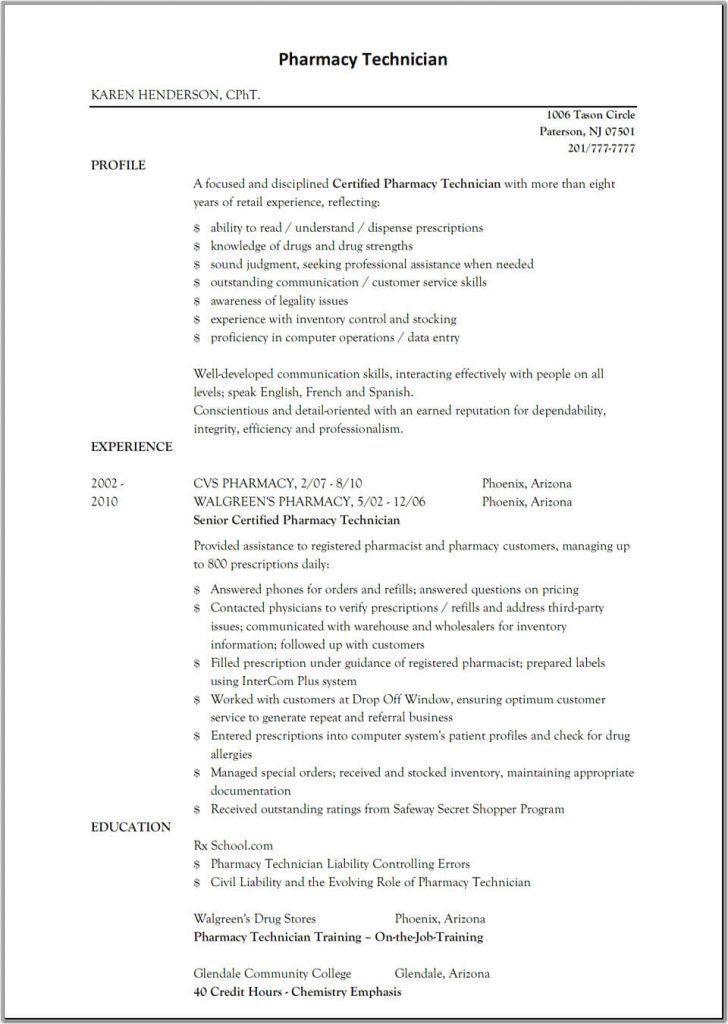 choose. hospitality resume templates hotel industry resume resume ...