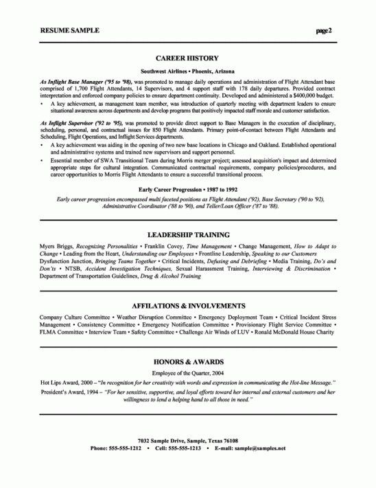 Resume Templates Office Manager Resume Objective Statement ...
