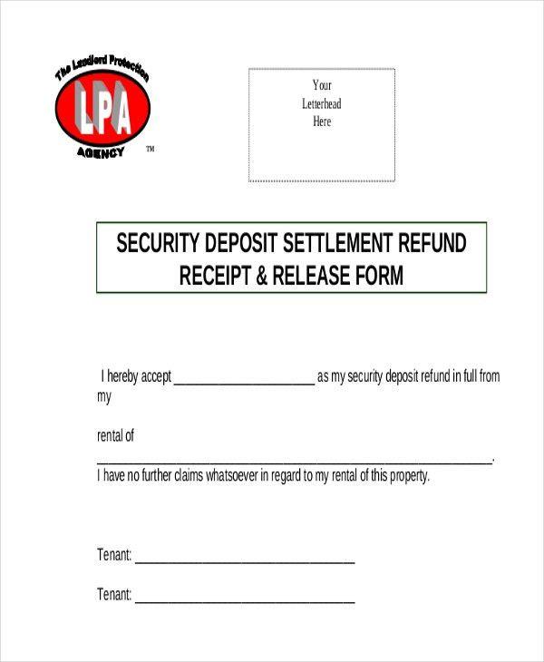 Deposit Invoice Templates. Tax Deposit 10+ Deposit Invoice ...