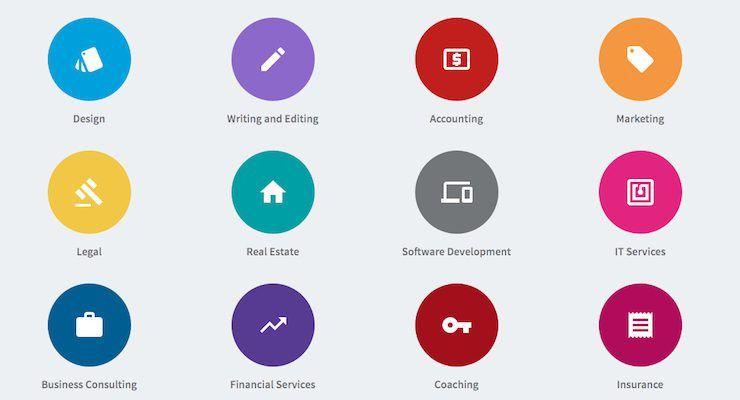 Find Freelance Work With LinkedIn ProFinder - Search Engine Journal