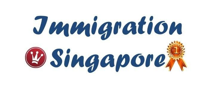 Singapore Citizenship application | Citizenship eligibility