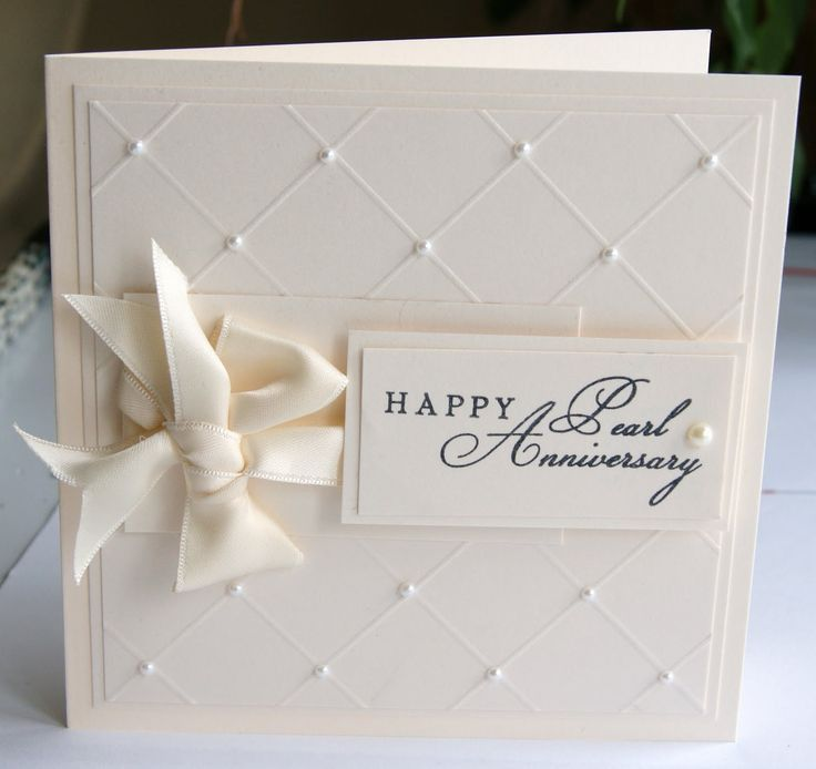 382 best Cards - anniversary images on Pinterest | Cards, Wedding ...