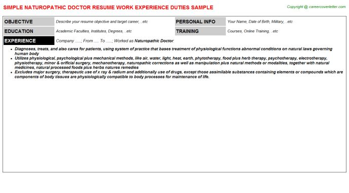 full size of resume sample medical receptionist experience resume ...