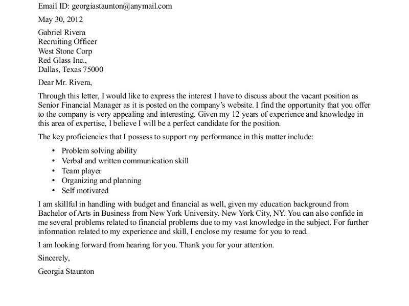 Cool Design Ideas Career Change Cover Letter Sample 2 Doc.12751650 ...