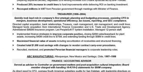 Hr Recruiter Job Description Hr Recruiter Resume Sample Resume ...