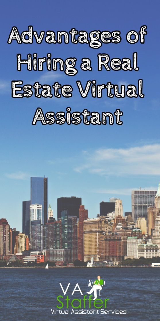 294 best Outsourcing images on Pinterest | Virtual assistant, Real ...