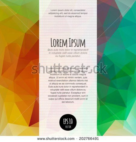Corporate Invitation Template Stock Images, Royalty-Free Images ...