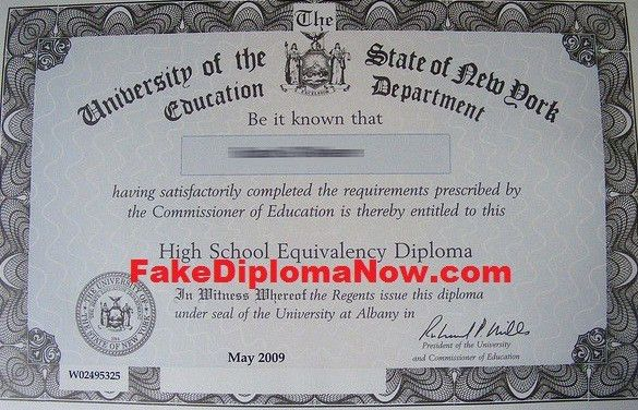Fake College Diploma Samples. Our Novelty Degree and Fake Diploma ...